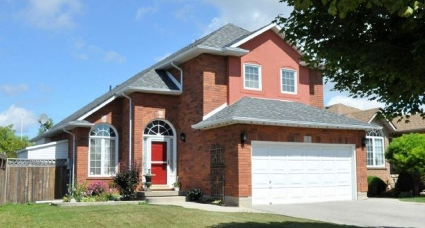 SOLD- 3 Treeview Court, Stoney Creek