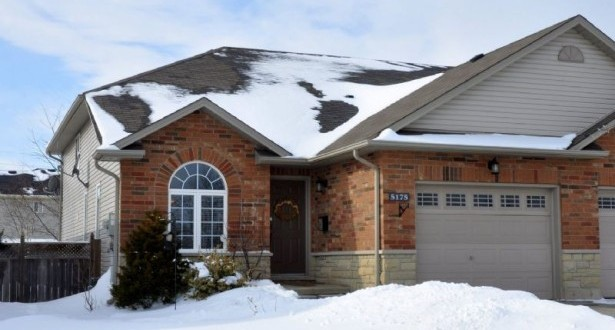 SOLD- 5175 Mulberry Drive